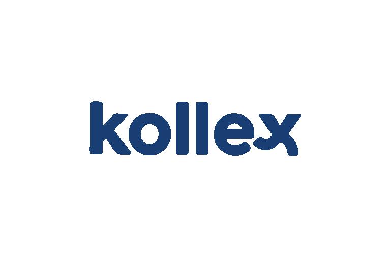 Kollex